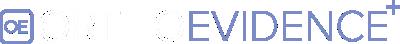 Ortho Evidence Logo